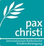 pax-christi-logo